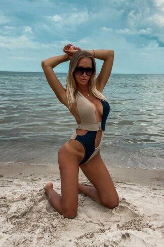 Zoé Sopron 33 éves