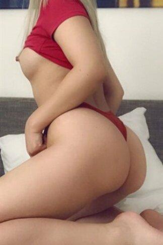 Zafira Debrecen 22 éves