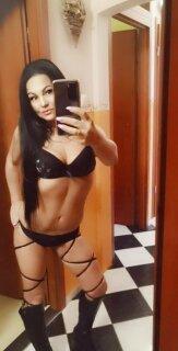 Leila szexpartner +36 20 570 8479 fénykép 91.