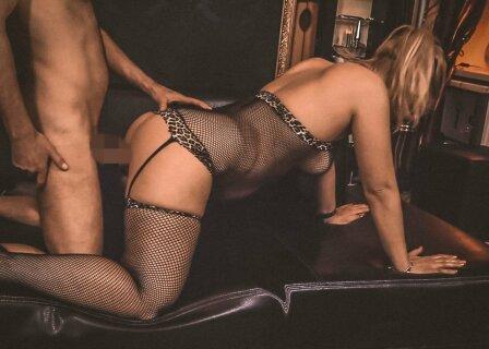 Vicky szexpartner +36 70 271 6897 fénykép 255.