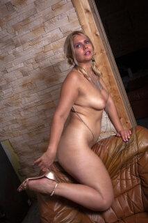 Vicky szexpartner +36 70 271 6897 fénykép 99.