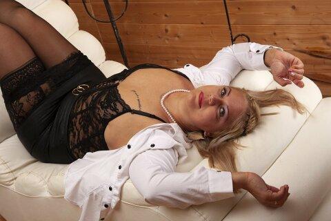 Vicky szexpartner +36 70 271 6897 fénykép 7.
