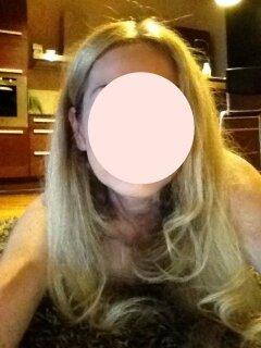 Anna-Massage masszázs +36 70 651 4173 fénykép 21.