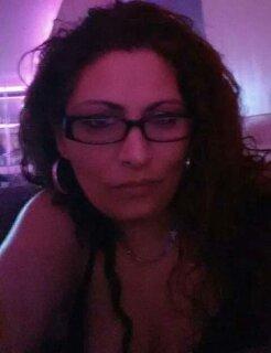 Rubina szexpartner +36 30 276 0520 fénykép 16.