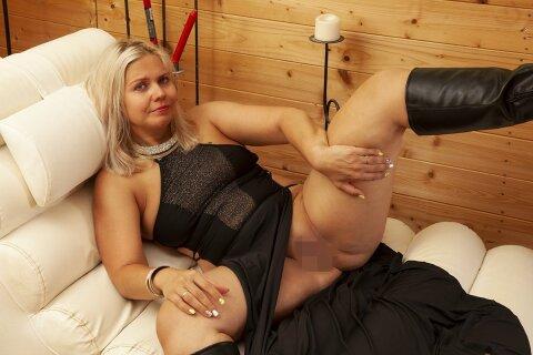 Vicky szexpartner +36 70 271 6897 fénykép 39.