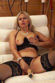 Vicky szexpartner +36 70 271 6897 fénykép 34.