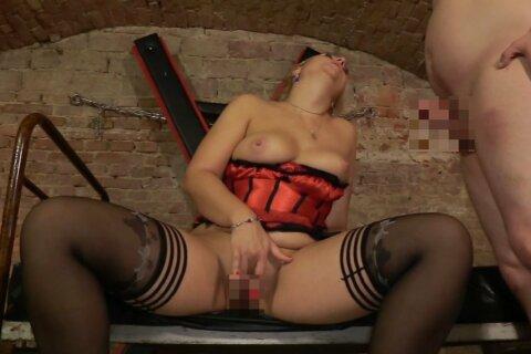 Vicky szexpartner +36 70 271 6897 fénykép 55.