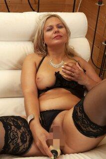 Vicky szexpartner +36 70 271 6897 fénykép 30.