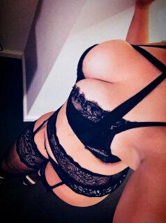 Lili szexpartner +36 30 845 9621 fénykép 53.