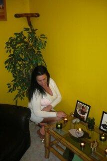 Barbara szexpartner +36 30 950 5304 fénykép 4.