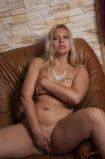 Vicky szexpartner +36 70 271 6897 fénykép 106.