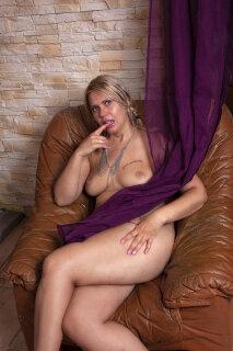 Vicky szexpartner +36 70 271 6897 fénykép 97.