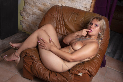 Vicky szexpartner +36 70 271 6897 fénykép 102.