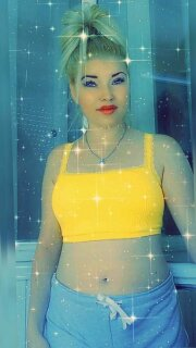 Zafira szexpartner +36 30 451 9659 fénykép 4.
