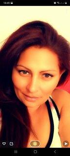 Rubina szexpartner +36 30 276 0520 fénykép 1.