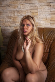 Vicky szexpartner +36 70 271 6897 fénykép 107.