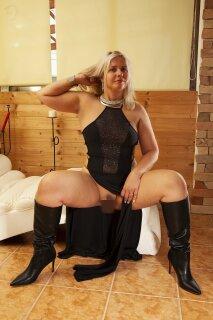 Vicky szexpartner +36 70 271 6897 fénykép 40.