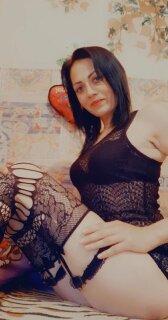 Lia szexpartner +36 30 837 1315 fénykép 1.