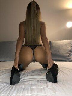 Vanii szexpartner +36 20 958 7918 fénykép 28.