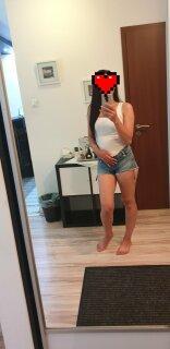Lilike szexpartner +36 70 757 7634 fénykép 2.