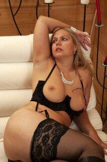 Vicky szexpartner +36 70 271 6897 fénykép 31.