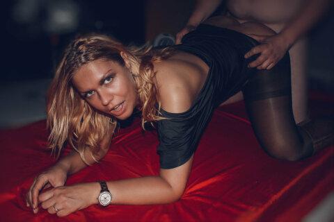 Vicky szexpartner +36 70 271 6897 fénykép 208.