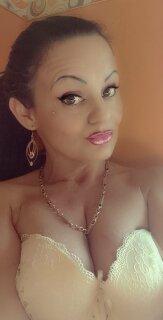 Leila szexpartner +36 20 570 8479 fénykép 72.