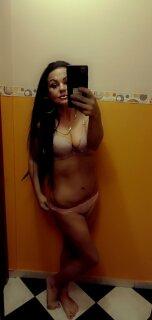 Leila szexpartner +36 20 570 8479 fénykép 15.