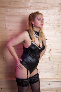 Vicky szexpartner +36 70 271 6897 fénykép 152.