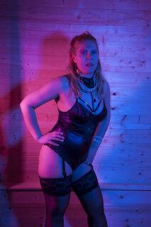 Vicky szexpartner +36 70 271 6897 fénykép 151.
