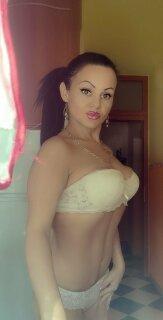 Leila szexpartner +36 20 570 8479 fénykép 70.