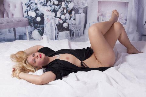 Vicky szexpartner +36 70 271 6897 fénykép 182.