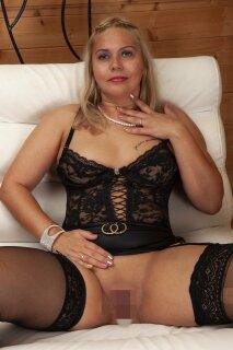 Vicky szexpartner +36 70 271 6897 fénykép 1.