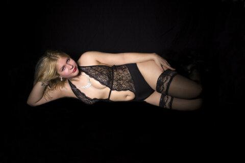 Vicky szexpartner +36 70 271 6897 fénykép 189.