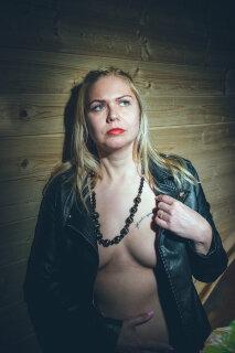 Vicky szexpartner +36 70 271 6897 fénykép 69.