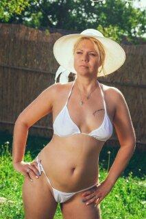 Vicky szexpartner +36 70 271 6897 fénykép 129.