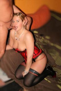 Vicky szexpartner +36 70 271 6897 fénykép 235.