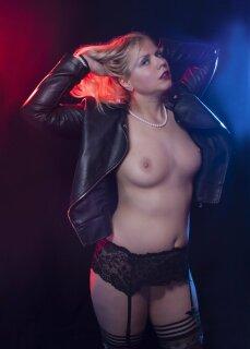Vicky szexpartner +36 70 271 6897 fénykép 202.