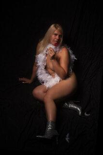 Vicky szexpartner +36 70 271 6897 fénykép 86.