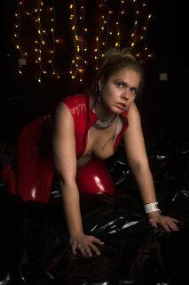 Vicky szexpartner +36 70 271 6897 fénykép 73.