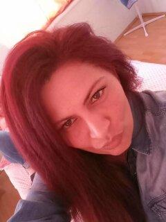 Rubina szexpartner +36 30 276 0520 fénykép 3.