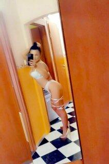 Leila szexpartner +36 20 570 8479 fénykép 139.