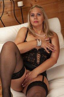 Vicky szexpartner +36 70 271 6897 fénykép 3.