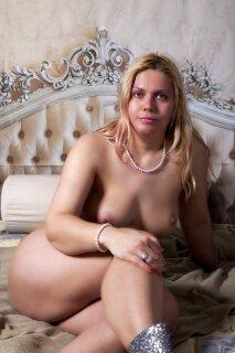 Vicky szexpartner +36 70 271 6897 fénykép 166.