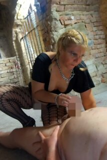 Vicky szexpartner +36 70 271 6897 fénykép 78.