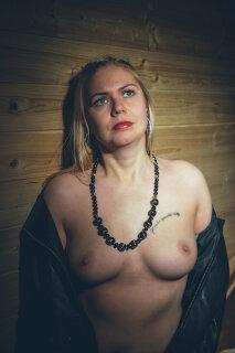 Vicky szexpartner +36 70 271 6897 fénykép 68.