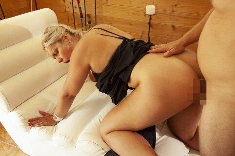 Vicky szexpartner +36 70 271 6897 fénykép 25.