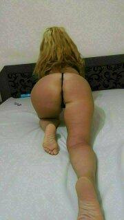 Rebeka szexpartner +36 30 341 9549 fénykép 4.