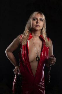 Vicky szexpartner +36 70 271 6897 fénykép 115.