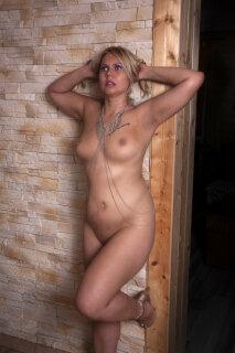 Vicky szexpartner +36 70 271 6897 fénykép 98.
